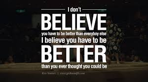 Sports Motivational Quotes 100 Encouraging and Motivational Poster Quotes on Sports and Life 13