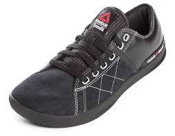 reebok crossfit shoes high top. crossfit gear reviews · reebok-crossfit-shoe-review reebok shoes high top