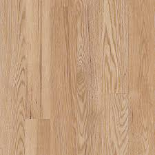 attractive pergo american beech laminate flooring pergo laminate pergo flooring docking me
