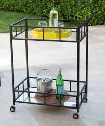 full size of bar cart antique cocktail cart silver drink cart outdoor patio beverage cart outdoor