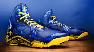 under armour shoes stephen curry all star. ua_blue_splash_twitter. first-time all star under armour shoes stephen curry o