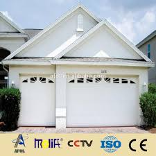 Contemporary Garage Doors With Windows That Open Door Suppliers And Manufacturers At Intended Ideas