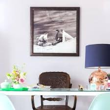 home office artwork. Home Office Artwork Wall Art Ideas With A Painting  Of Skyline Studio Home Office Artwork