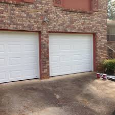 photo of atlanta garage door c llc stone mountain ga united states