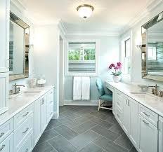 herringbone bathroom floor herringbone bathroom floor herringbone bathroom flooring bathroom flooring is laid in a herringbone pattern herringbone wood