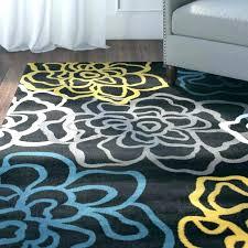 yellow and gray rug yellow and gray rug yellow and gray rug fantastic gray yellow rug yellow and gray rug