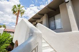 Design 849 Palm Springs Ca Palm Springs Ca Real Estate Coachella Valley Homes For Sale