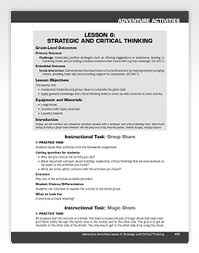 Pe Lesson Plan Downloads Lessons Curriculum