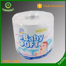 Bathroom Tissue Delectable Wholesale Bulk Bathroom Tissue Baby Soft Toilet Paper Buy Bathroom