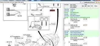 club car solenoid wiring diagram on club images free download Golf Cart Solenoid Wiring Diagram club car solenoid wiring diagram 19 golf cart solenoid wiring diagram 1985 club car 36v wiring diagram yamaha golf cart solenoid wiring diagram