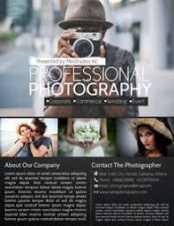 470 Photography Customizable Design Templates Postermywall