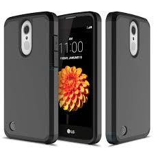 lg phoenix 3 case. though it may add a little heft to the your handset, is easy see why rugged are such in demand. fact that there no guarantee even lg phoenix 3 case g