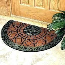 extra large front door mats large front door mats doormats interior front door mats front door
