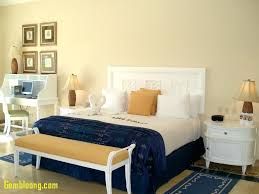 Wonderful Raymour And Flanigan Area Rugs Bedroom In Awesome