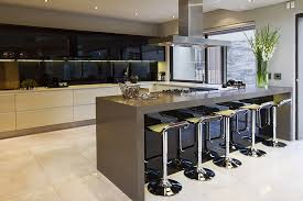 Small Picture Modern Kitchen Designs 2015 Brings Refinement To A Traditional