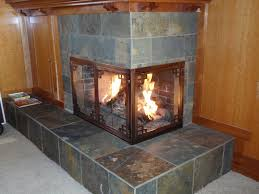 fireplace glass doors jacksonville fl