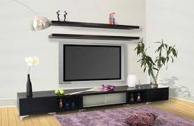 Practical TV Stand Design Ideas ...
