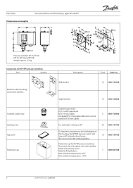 danfoss wiring diagram danfoss port valve wiring diagram danfoss Danfoss Fridge Thermostat Wiring Diagram danfoss pressure switch wiring diagram danfoss danfoss kpi on danfoss pressure switch wiring diagram Single Phase Contactor Wiring Diagram