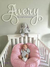 baby room wall decor letters beautiful name decor ideas home decorating ideas