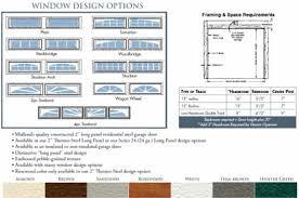garage door plastic window insertsGarage Door Plastic Window Inserts Replacements L20 On Beautiful