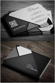 ez business card management inspirational photos business card wiki best luxury business card aspect ratio sketch