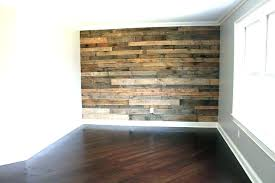 accent wall pieces big decor flooring photo 9 place the outer