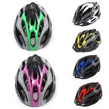 <b>Unisex</b> Adjustable Adult Skateboard <b>Protection Helmet Skiing</b> Straps ...