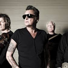 <b>Golden Earring</b> Full Tour Schedule 2020 & 2021, Tour Dates ...