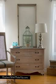 white washing furniture. want to refurbish your old furniture without losing that beautiful wood grain mary from orphans with makeup used simplicity whitewash this pine dresser white washing