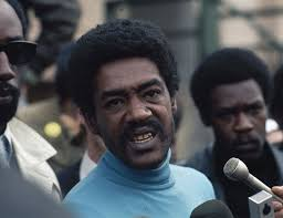 Bobby Seale | Biography, Black Panthers, & Facts | Britannica