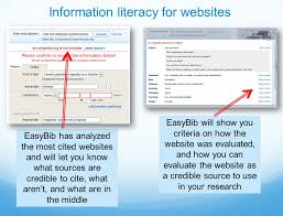 Best Buy Case Study By Tazsole Anti Essays Easybib Cite Online