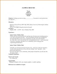 How To Write A Cv Youtube First Resume Teenager Maxresde Sevte