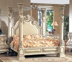 Princess Bedroom Furniture Uk White Washed Bedroom Furniture Sets Best Bedroom Ideas 2017