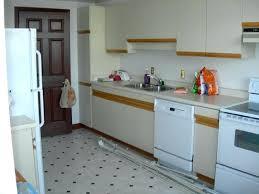 cabinet door replacement painting kitchen cabinet doors replacement cabinet door replacement lowes