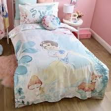 single us twin bed quilt doona cover