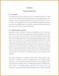 Example Of Literature Essays Research Paper Literature Review Sample Reasons For Writing