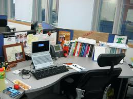 how to decorate my office. how to organize my home office desk decorate