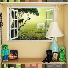 jungle themed furniture. Home Decor:Simple Jungle Decor Design Cool In Furniture Themed C