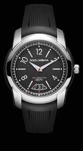 17 best images about dolce gabbana watches white dolce gabbana accessories launches the new watches collection for men and women the timepieces collection features the and lines