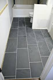 large size of home design small bathroom tile ideas top best 12x24 tile ideas on