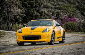 2018 nissan 370z release date. exellent release 2018 nissan 370z heritage edition color options on nissan 370z release date e