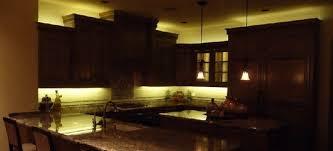 under kitchen cabinet lighting ideas. Kitchen Cabinets With LED Lighting Under Cabinet Ideas G