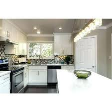 cost to install quartz countertops how much does it cost to install quartz cost install quartz