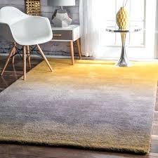 grey and yellow rug nwarpc com