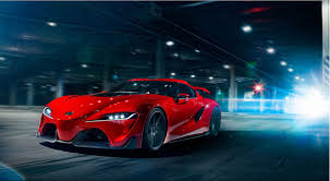 toyota supra 2015. Perfect 2015 Toyota Supra 2015 U2013 Expected Price And Details Inside S