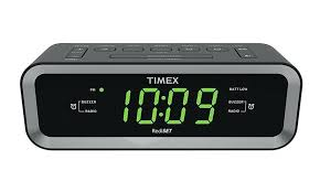 timex alarm clock radio t309 user manual save off a get it free