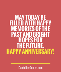 Anniversary Quote Inspiration Anniversary Quotes Pictures Images Page 48