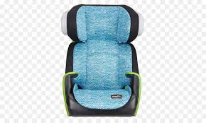 evenflo spectrum belt positioning booster car seat baby toddler car seats halfords essentials high back booster seat car