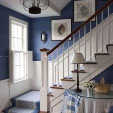 Image Decorating Ideas Staircase Wall Paint Colors Photos Freezer And Stair Iyashix Photos Freezer And Stair Iyashixcom Stair Wall Paint Colour Photos Freezer And Stair Iyashixcom