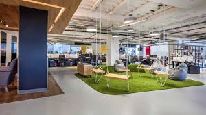 eco office. Shaping The Modern Workspace Eco Office
